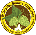 Ontario Hops Growers' Association